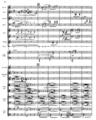 La valse (Ravel, Maurice).png