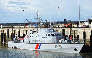 Lebanese Navy