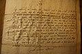 Laatste brief Lamoraal van Egmont aan Filips II 01.jpg