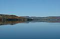 Lac-pohenegamook.jpg