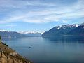 Lac Léman.jpg