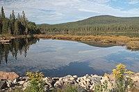 Lac Piché Montmorency 03.jpg