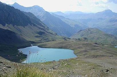 Lac des Estaris 2.jpg