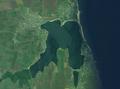 Lacul Techirghiol.png