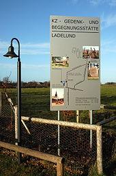 Kz Ladelund