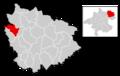 Lage Waldburg.png