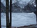 Lago ghiacciato - panoramio.jpg