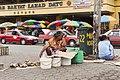 LahadDatu Sabah CentralMarket-3.jpg