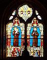 Lain-FR-89-église-vitrail-02.JPG