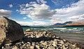 LakeTekapo. (8653502703).jpg