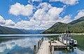 Lake Rotoroa 03.jpg