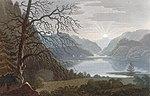 Lake Tanum (JW Edy plate 43).jpg