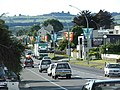 Lake Terrace-Taupo - panoramio - Thajsko.jpg