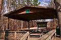 Lake Wheeler Park - panoramio (6).jpg