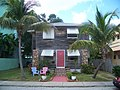 Lake Worth FL Old Lucerne Res HD house03.jpg