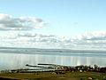 Lake vättern.jpg