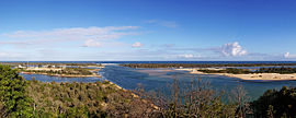 Lakes entrance pano.jpg