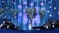 Laleh, Nasjonal Minneskonsert 2012.jpg