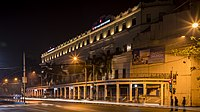 Lalit Great Eastern at Night.jpg