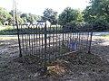 Lamb's Creek Episcopal Church and associated graves - 10.jpg