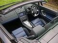 Lamborghini Gallardo Spyder E-Gear - Flickr - The Car Spy (8).jpg