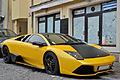 Lamborghini Murciélago LP-640 - Flickr - Alexandre Prévot (18).jpg