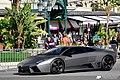 Lamborghini Reventón (8675042970).jpg