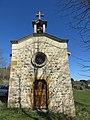 Lamure-sur-Azergues - Chapelle Saint-Roch des Arnauds 3 (mars 2019).jpg