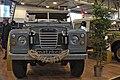 Land Rover (27176485908).jpg
