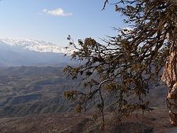 Land Syunik.jpg
