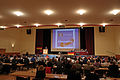 Landesparteitag der AfD in Arnstadt 2016 - 3.jpg