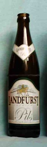 Datei:Landfürst Pils in der Flasche p75.jpg