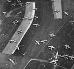 Landing zone 'N' 7 June 1944.jpg