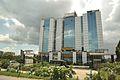 Landmark Hotel - Eastern Metropolitan Bypass - Kolkata 2016-08-30 6536.JPG