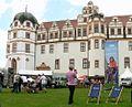 Landpartiefest Celler Schloss.jpg