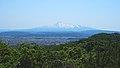 Landscape from Sanboen, Yurihonjo City.jpg