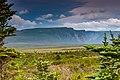 Landscapes Newfoundland (39555135800).jpg