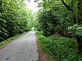 Landschaftsschutzgebiet Strothheide Melle Datei 28.jpg