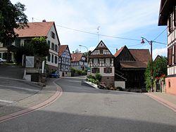 Langensoultzbach 01.JPG