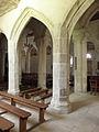 Langonnet (56) Église Intérieur 07.JPG