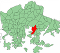 LansiHerttoniemi.png
