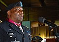 Largest African military communications exercise concludes (7494024326).jpg