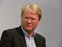 Lars Adaktusson.jpg
