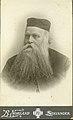 Lars Larsen Vig (1845-1913), ca. 1905.jpg