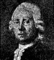 Lars Laurel (1705-1793).png
