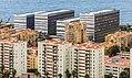 Las Palmas EM1B9147 (38816574765).jpg