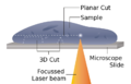 Laser-microtome-schematic.png