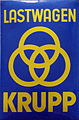 Lastwagen Krupp.jpg