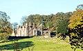 Latimer House, Buckinghamshire-geograph-2755839.jpg