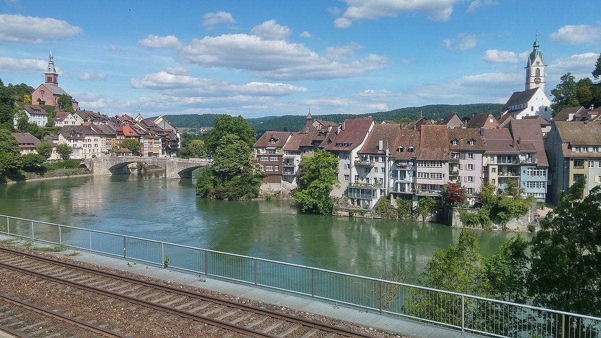 Sveitsi